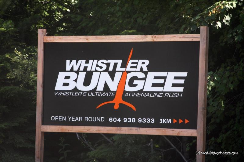 whistlerbungee4