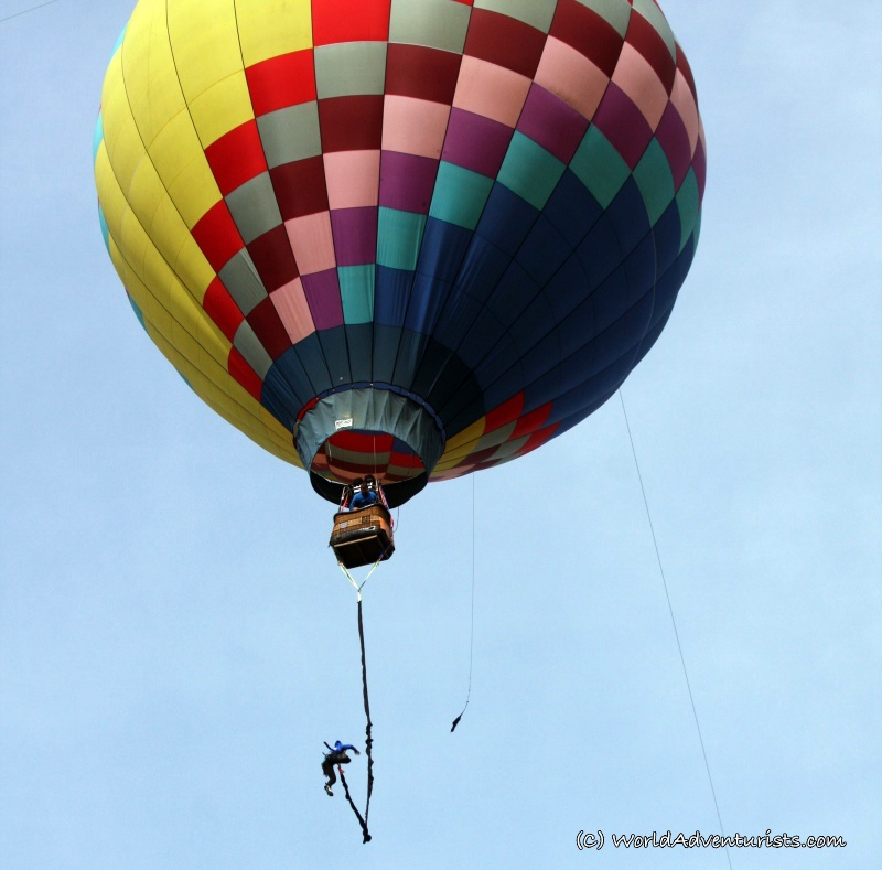 balloonbungeeidaho_04