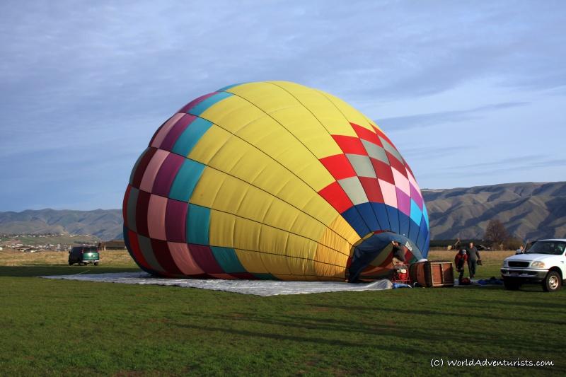 balloonbungeeidaho_06