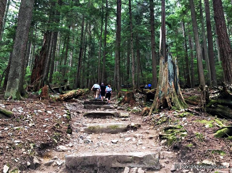 grousegrind7