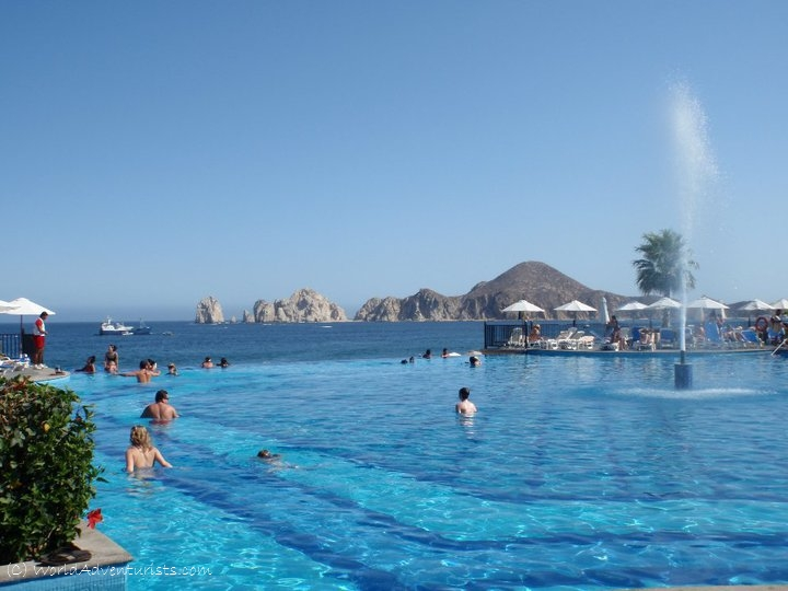 cabo1