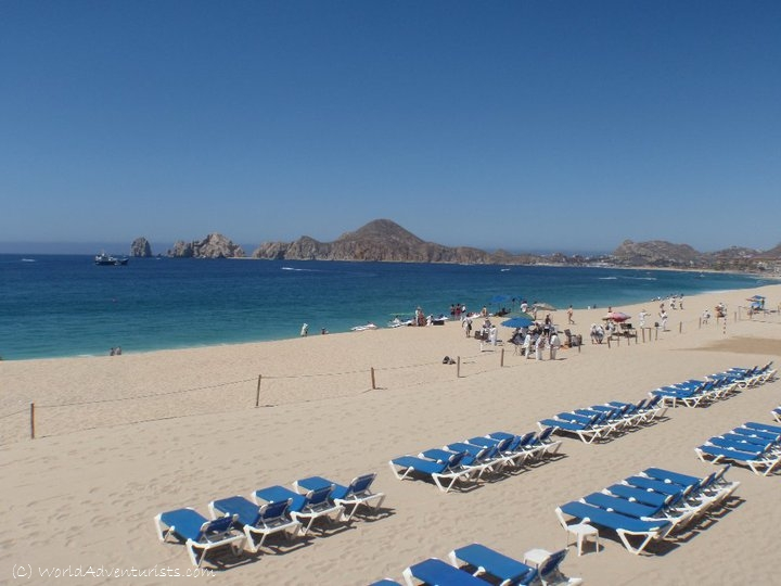 cabo2