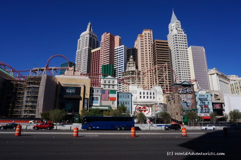 describe las vegas essay Las vegas people quizzically responded when i told them where i would be moving the question would be asked in a thoroughly midwestern nice tone with furrowed eyebrows and a clearly implied.
