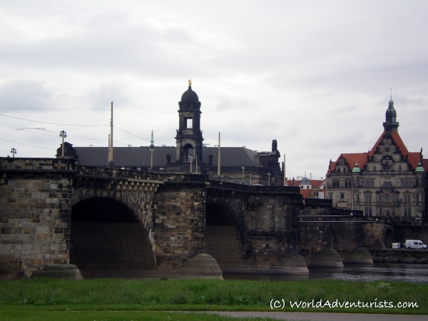 bombing of dresden essay Critical essays understanding the bombing of the bombing of dresden began february 13, 1945, and lasted through april 17 — a period of two months — yet even.