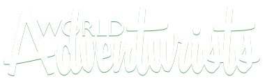 World Adventurists