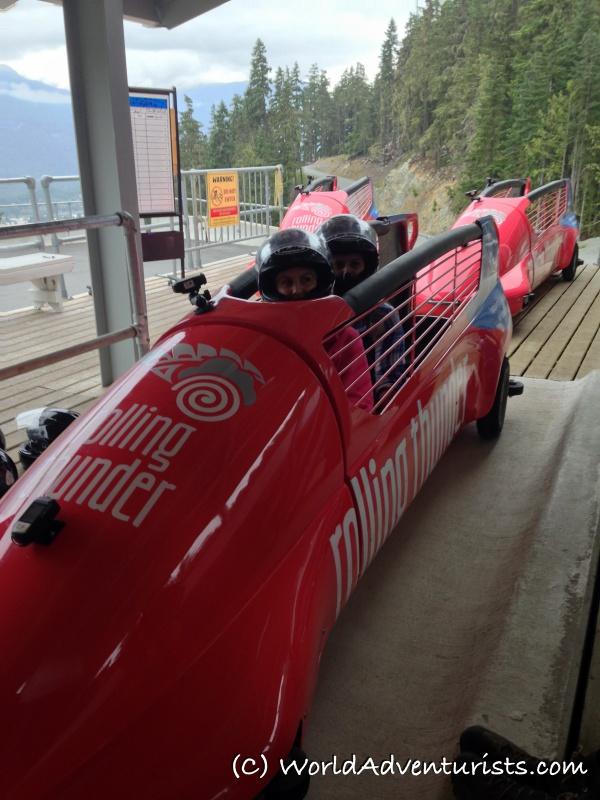 bobsleigh3