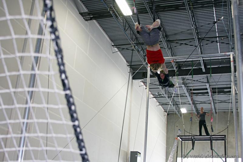 trapeze1_wa