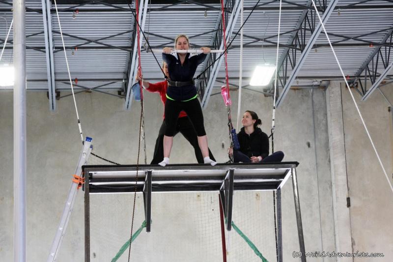 trapeze3_wa