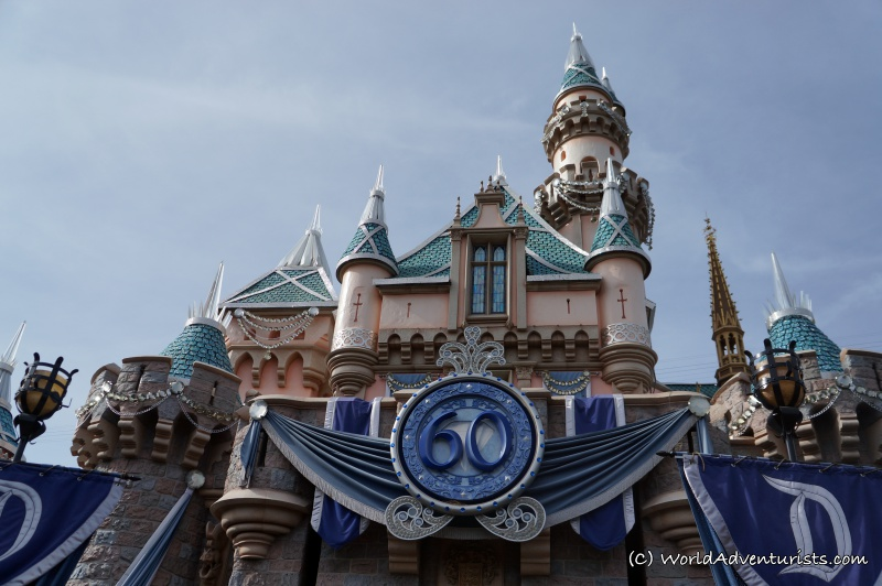 photo essay our trip to disneyland world adventurists disneyland2016 03