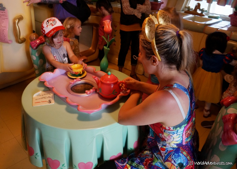 photo essay our trip to disneyland world adventurists disneyland2016 37