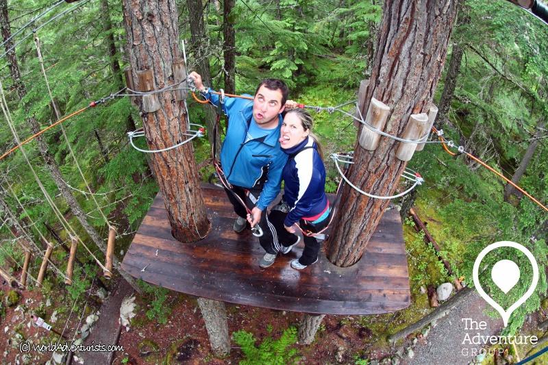 treetopadventure1