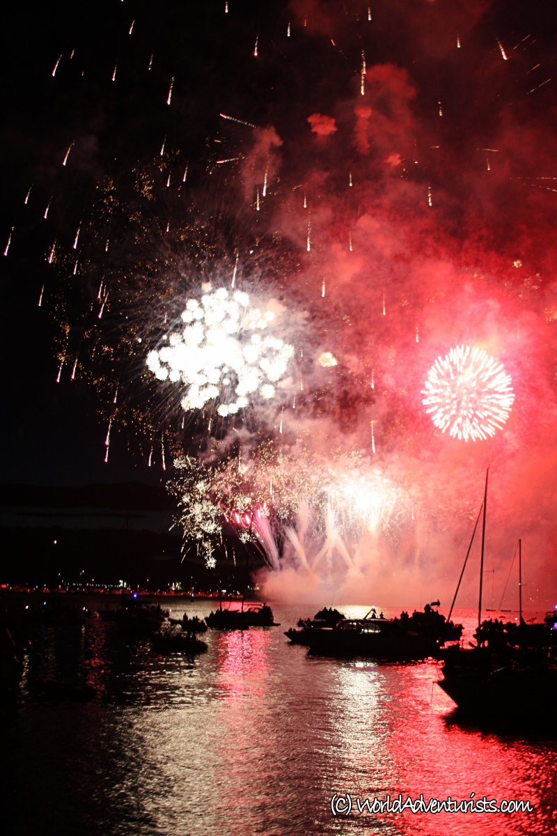 a firework display essay Fireworks come in various forms, including sparklers, firecrackers, basic fireworks, and ariel or display fireworks those who watch firework displays find that those can be broken into smaller categories by four primary effects acme fireworks essay.