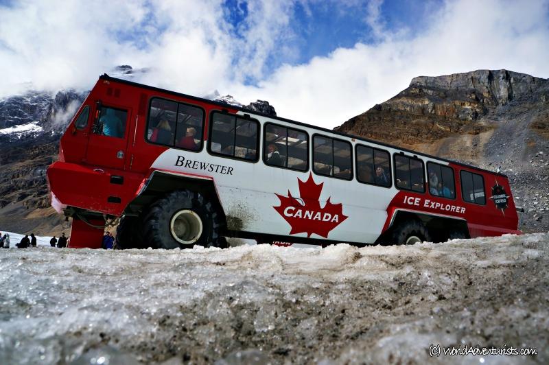 glacieradventurealberta