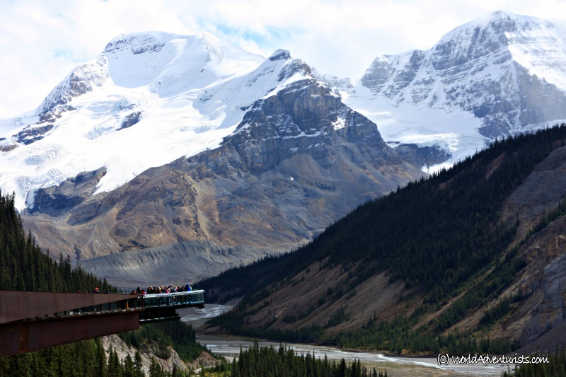 glacierskywalk2