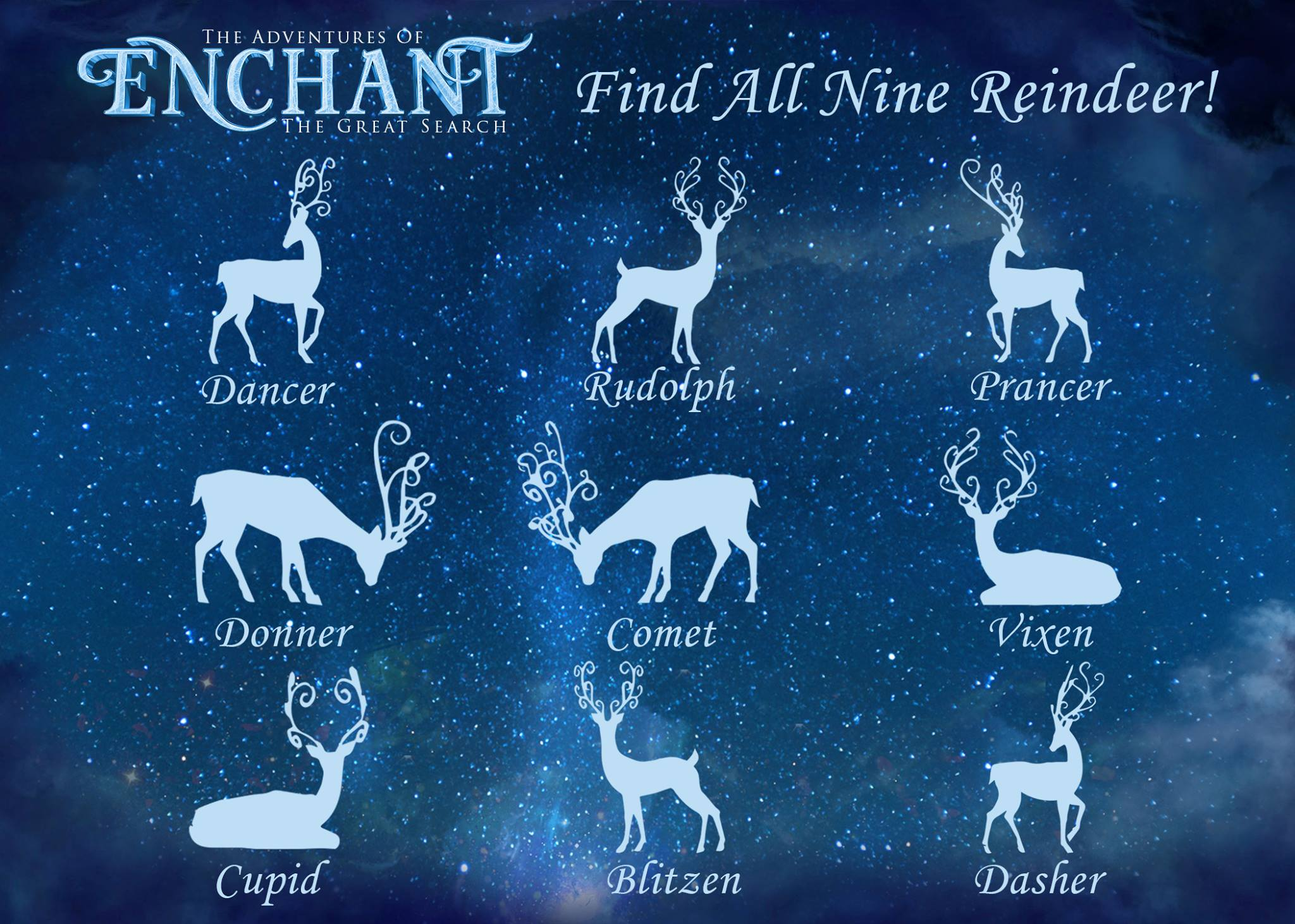 enchant2