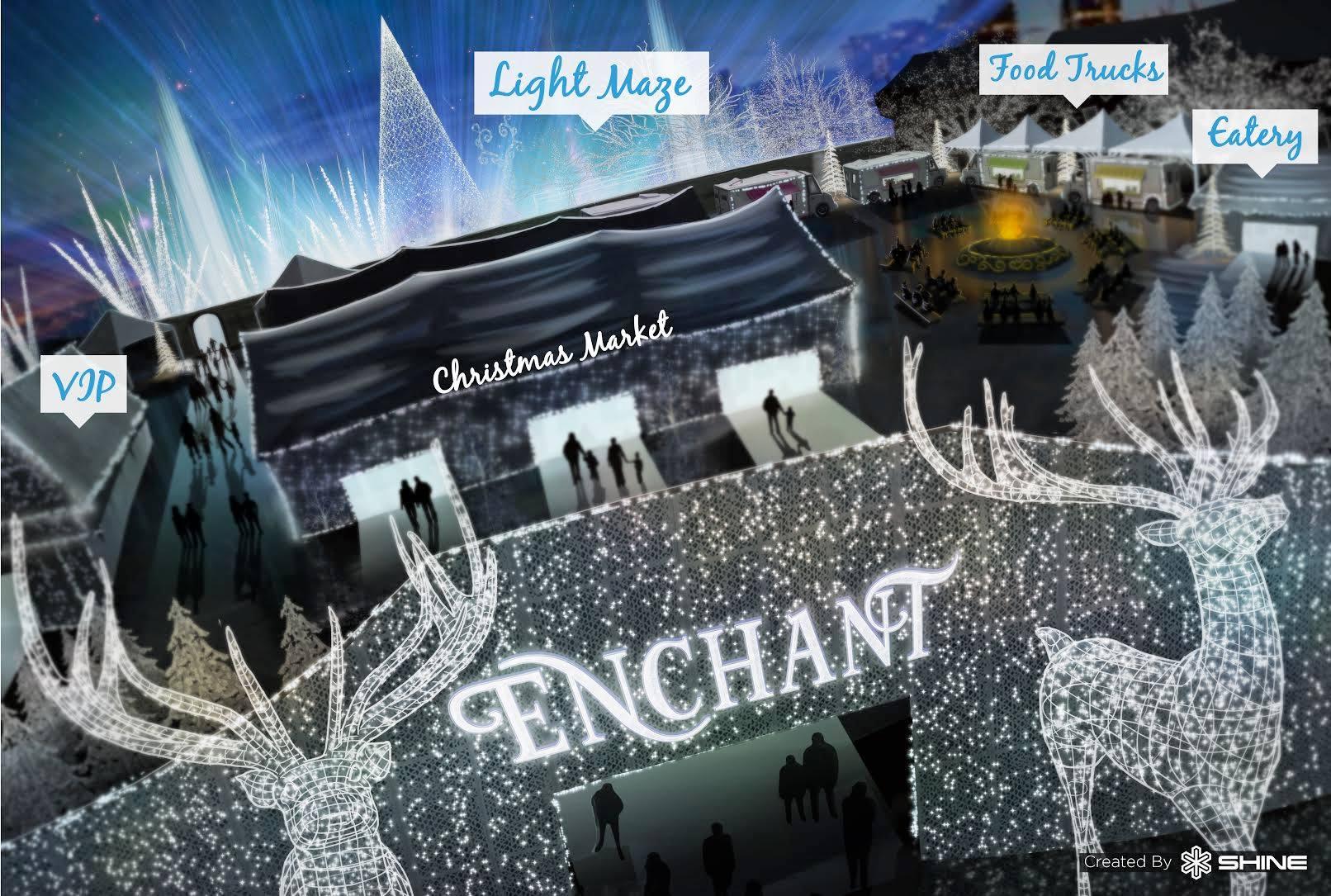 enchant3