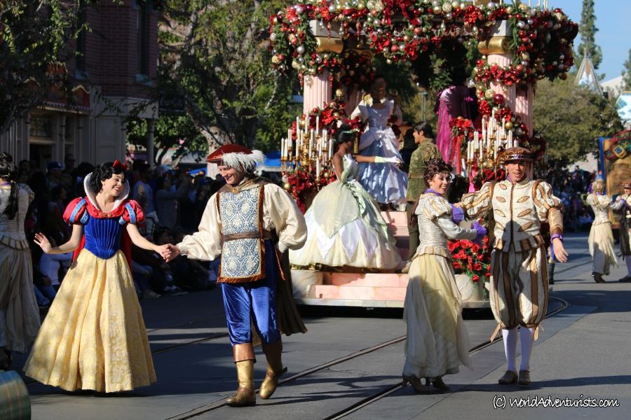 disneychristmasparade14