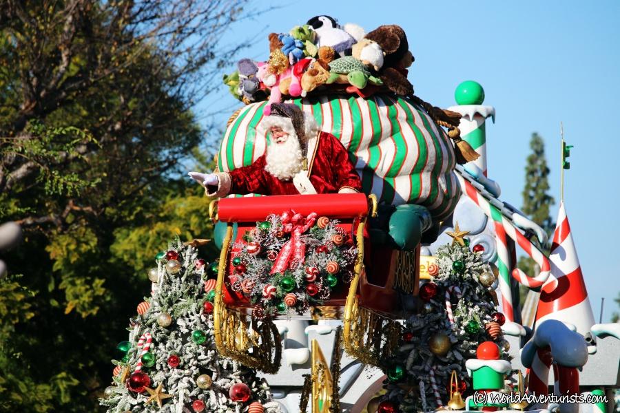 disneychristmasparade17