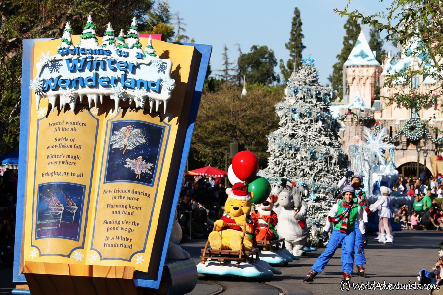 disneychristmasparade6