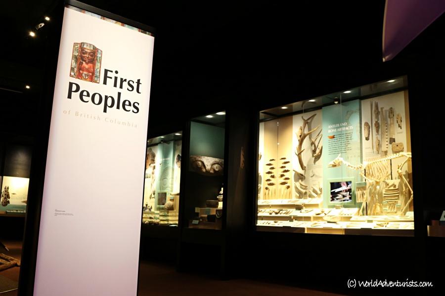 rbcmuseum20