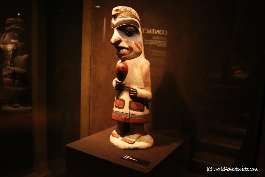 rbcmuseum33