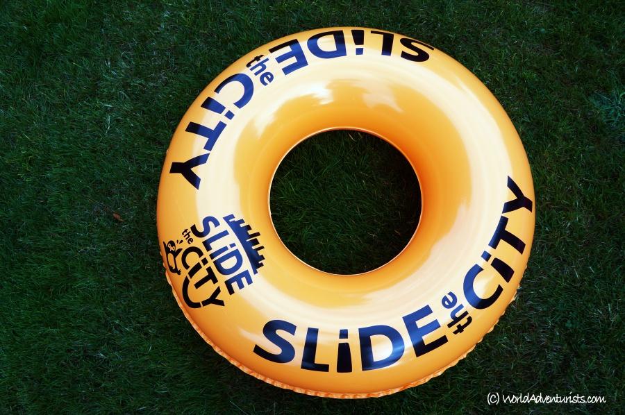 slidethecity02