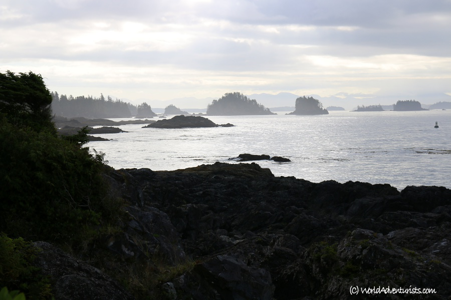 wildpacifictrail