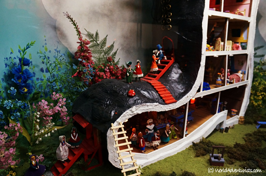 miniatureworld10