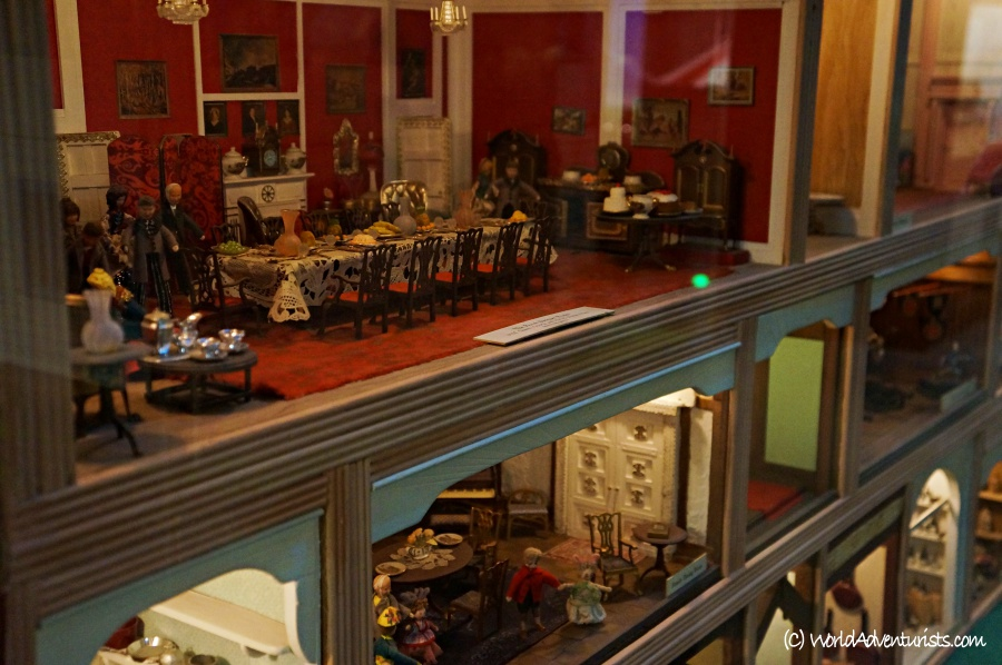 miniatureworld15