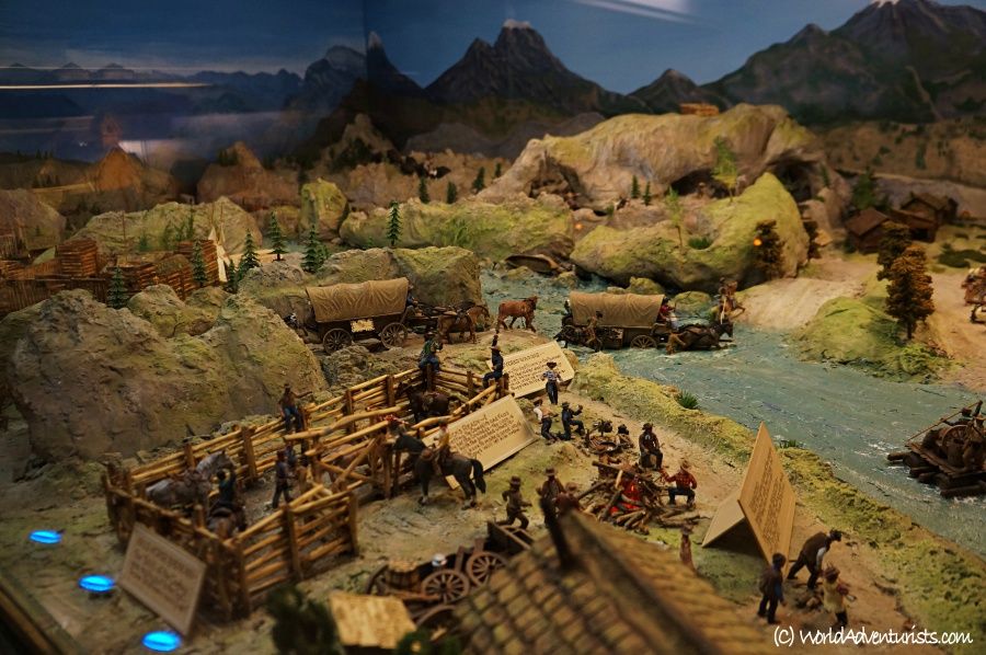 miniatureworld7
