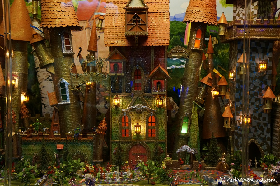 miniatureworld9