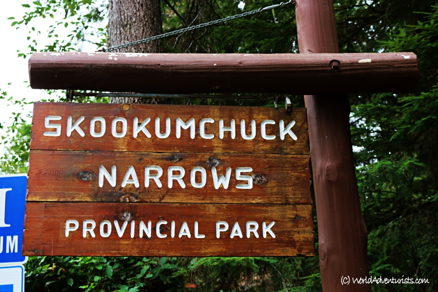 skookumchuck12