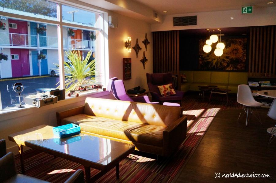 hotelzed13