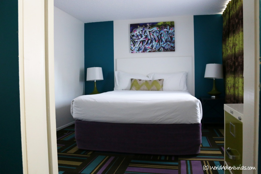 hotelzed4