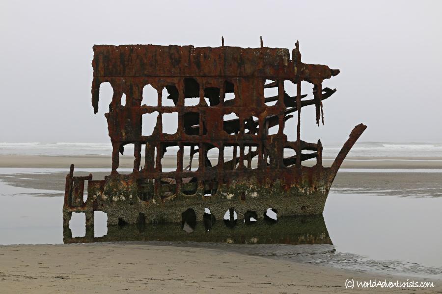 oregonIredaleshipwreck3
