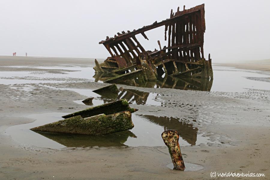 oregonIredaleshipwreck6