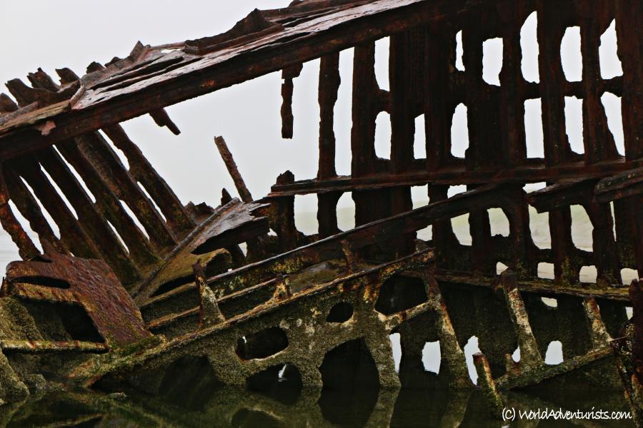 oregonIredaleshipwreck8