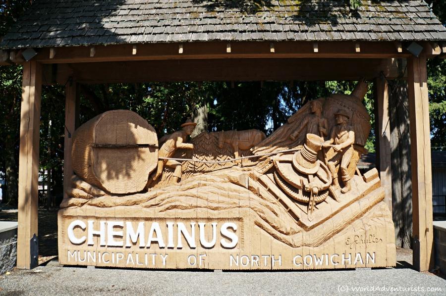 Chemainus10