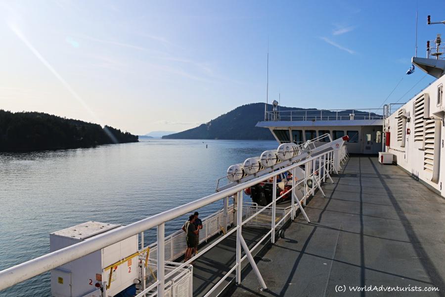 ferry12