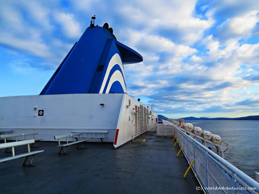 ferry19