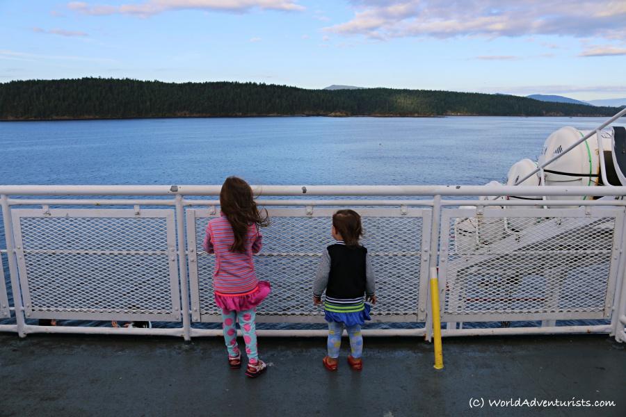 ferry4