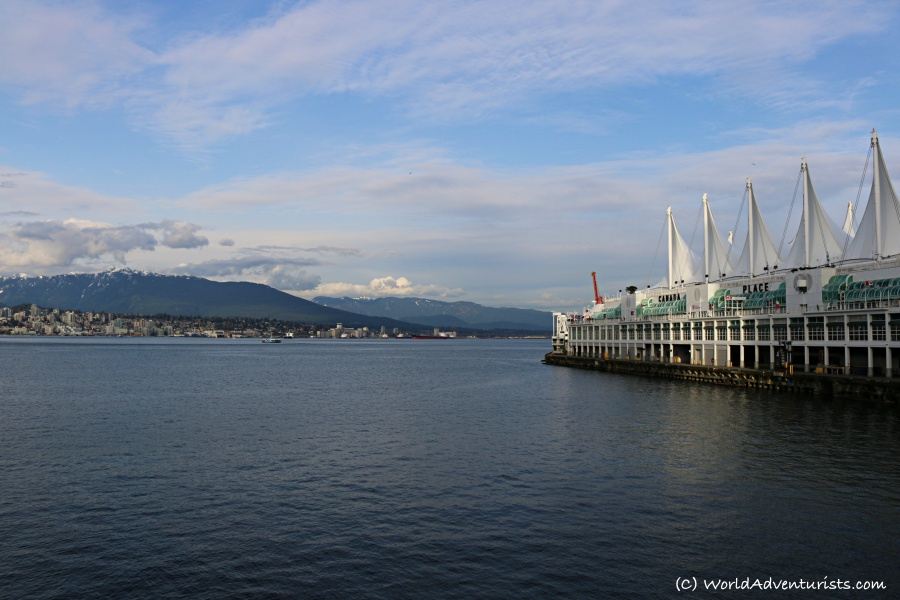 vancouver010