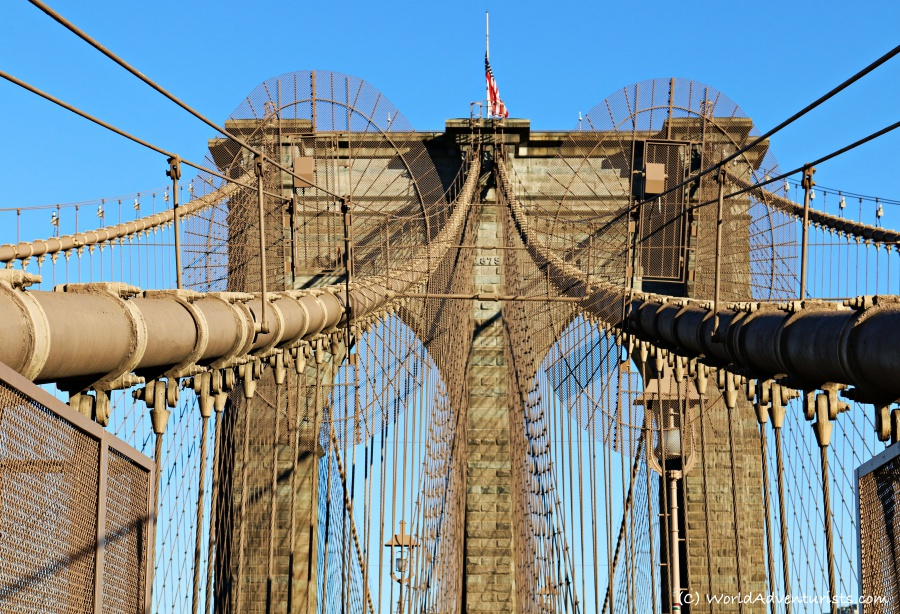 brooklynbridge01