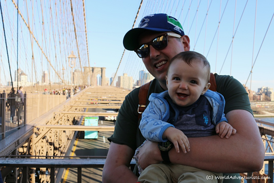 brooklynbridge02