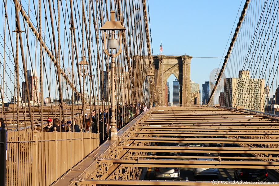 brooklynbridge05