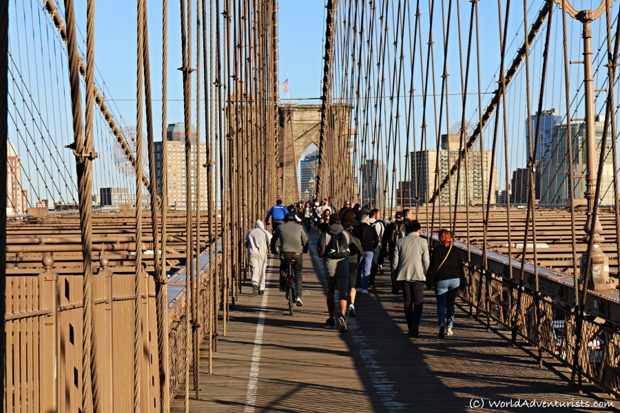 brooklynbridge06