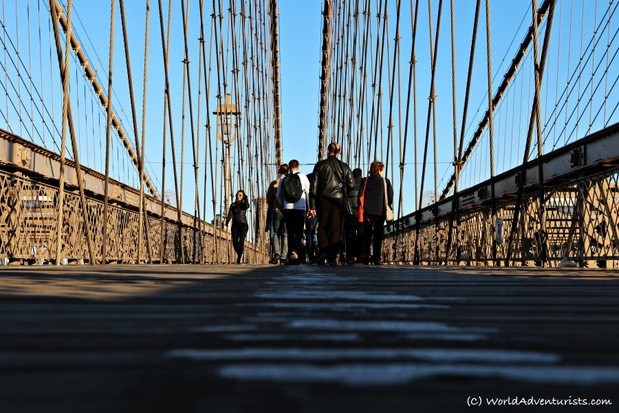 brooklynbridge07