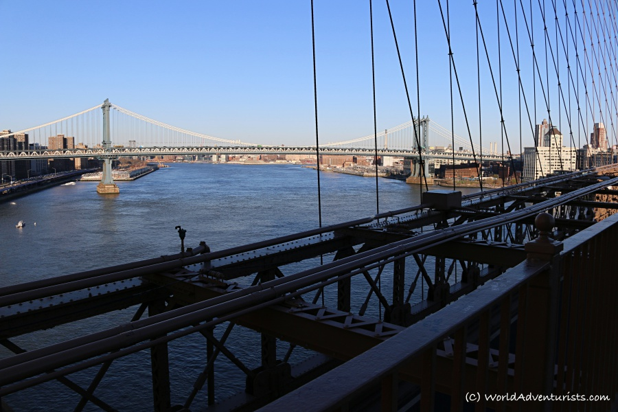 brooklynbridge08