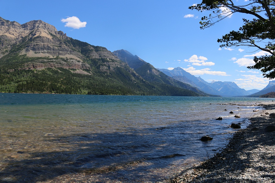 watertonnp10