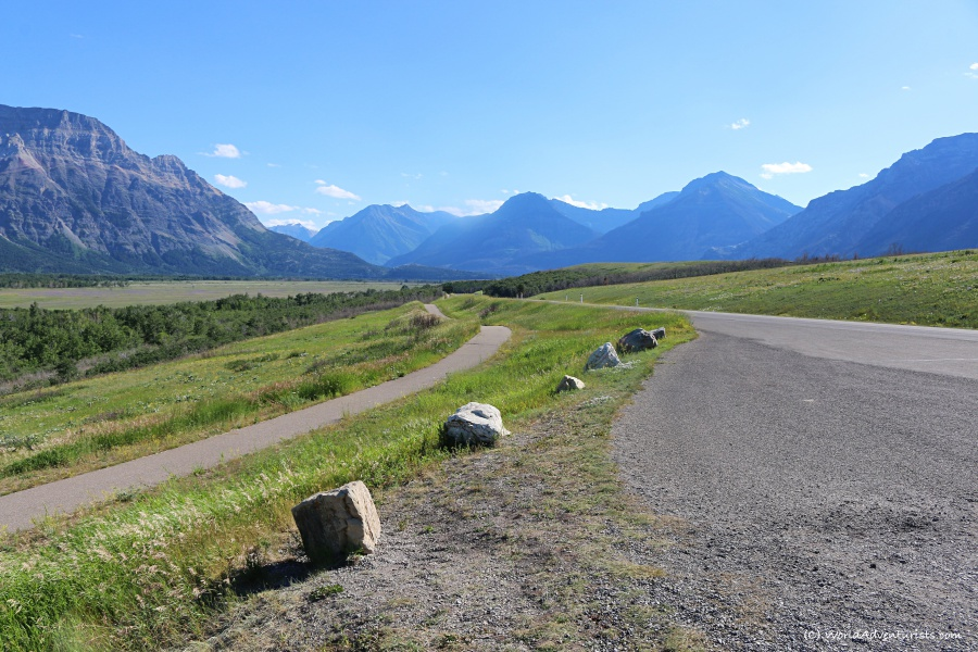 watertonnp18